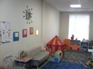 Логопедический центр «Кабинет речевой терапии»