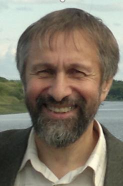 Лепехин Николай Николаевич